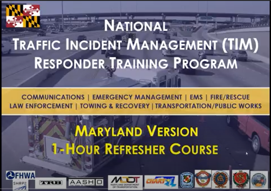 ntnl-traffic-incident-mgmt-training-program