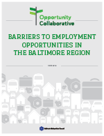 toc_wf_barriers-to-employment-opp_2014