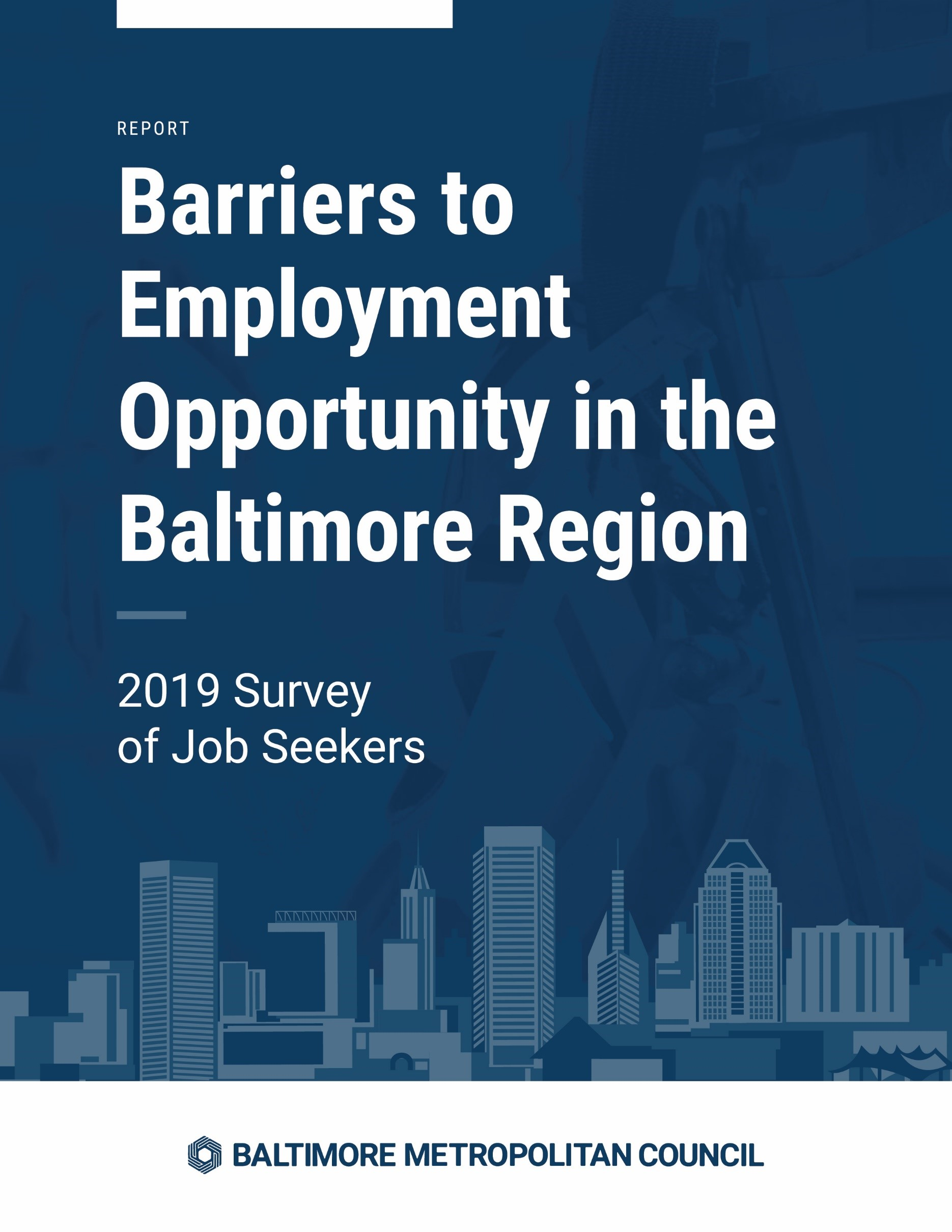 toc_wf_barriers-to-employment-opp_2019-survey